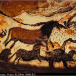 Interior Design and Interior Decoration from Antiquity