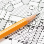 The Role of a Professional Residential Interior Designer