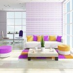 How To Select Sofas And Chairs