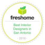 The Best Interior Designers in San Antonio